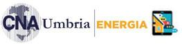Energia CNA Umbria