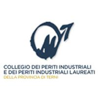 Logo-periti-terni200