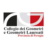 geometri-perugia200